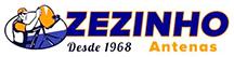 Antenista Zezinho